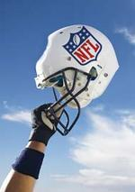Local firms tackling NFL cases