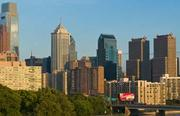 Philadelphia is No. 16 on Intuit's list of late-filing cities.