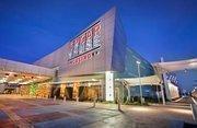 No. 2 - SugarHouse Casino, Philadelphia. Visitors in 2011: 2,000,000. Last year's rank: 10.