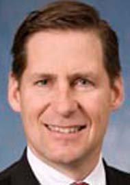Derek W. Sylvester is vice president of development for Gulph Creek Hotels.