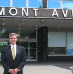 Vacancies rise as Bala Cynwyd office market falls behind
