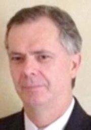 David Ellerbeck