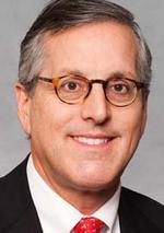 Saul Ewing starts practice in Md. for family-owned firms