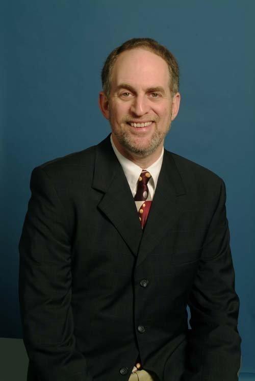 Jim Eisen, VisionWorks