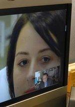 Telemedicine program links suburban hospitals