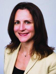 A. Nicole Friant