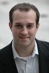 Adam Deringer