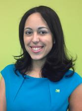 Ailyn Rodriguez