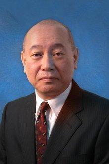 Akio Samata