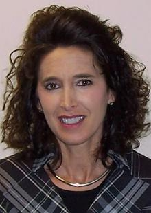 Amy Maricondi