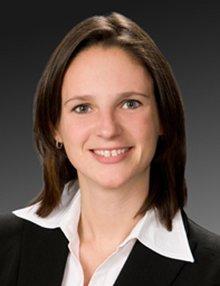 Andrea Guttridge
