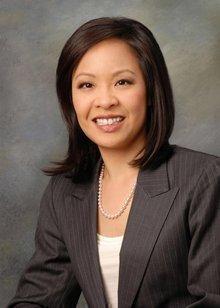 Andrea Toy Ohta