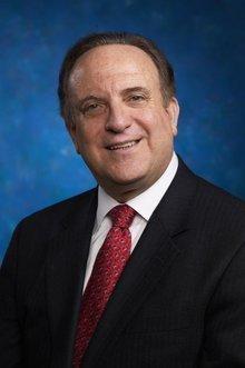 Andrew Dinniman