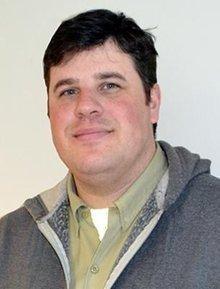 Andrew Giersch