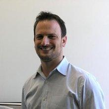 Andrew Lipschutz
