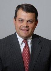 Andrew H. Stump