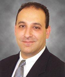 Andrew M. Schwartz