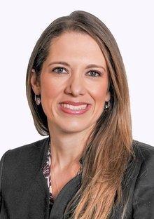 Angelica Cuellar Hardin