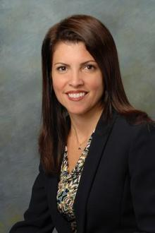 Ann Marie Casinelli