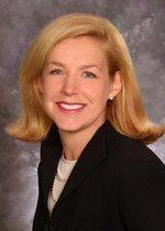 Ann Thornton Field
