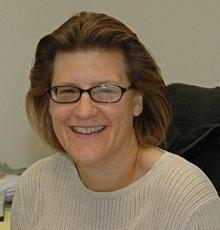 Anne Fadullon