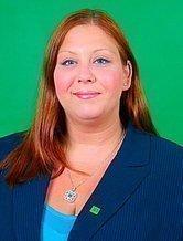 Annette Fonte