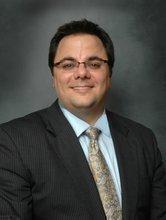 Anthony Mazzarelli, MD