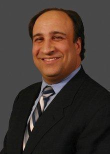 Anthony Naccarato