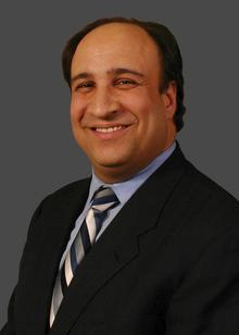 Anthony Naccarato, PE, SECB