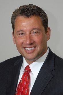 Anthony Poluch, Jr.