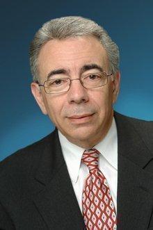 Anthony Vitullo, Sr.