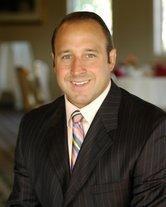 Anthony S. Martinelli, CLU