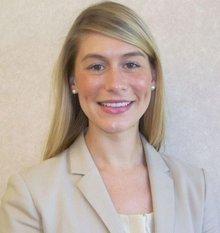 Ashley Wycoff Clark
