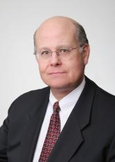 B. Christopher Lee