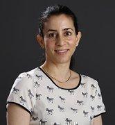 Banu Ataman