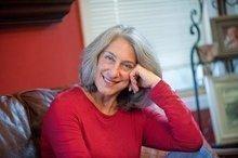 Barbara Berman