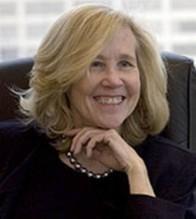 Barbara Schilberg