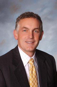 Bert W. O'Malley, Jr. M.D.