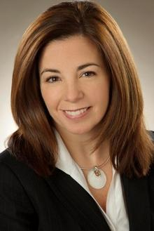 Beth Hanssens