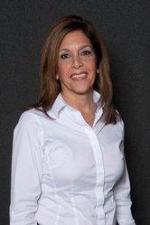Beth Shuman