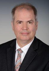 Bill Kuhlman