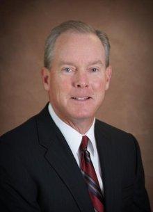 Bob O'Leary