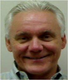 Bob Rosenfeld