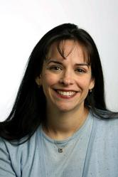 Bonnie Gruber