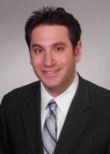 Brad M. Rostolsky