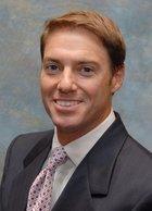 Brent Wilder