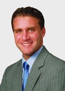 Brett Berman