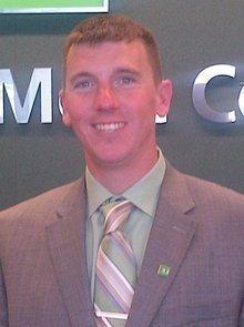 Brett Lawhead