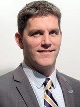 Brian Diehl, PE