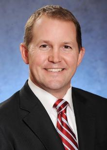 Brian Emmons